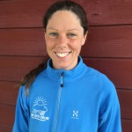 Maria Karlsson (Förskolechef)